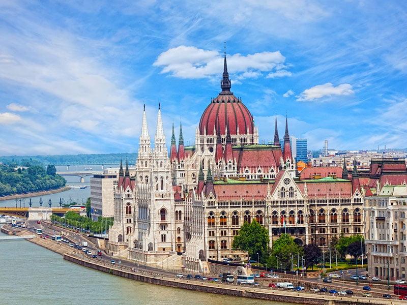 Гражданство Венгрии (Угорщины)